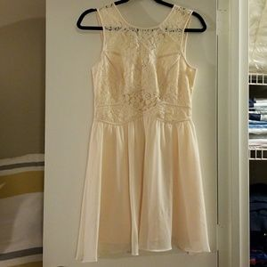 NWT | BCBGeneration Dress